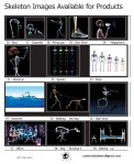 Skeleton_Images_Products2014x copy